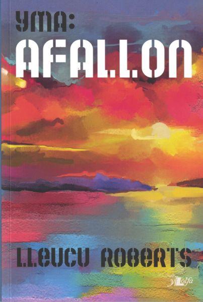 Cyfres Yma: Afallon