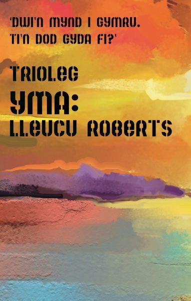 Set Trioleg Yma