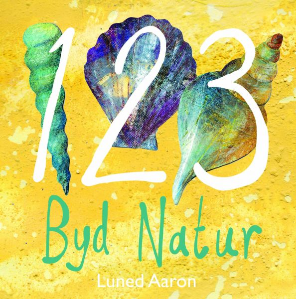 123 Byd Natur