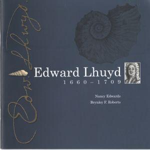 Edward Lhuyd 1660-1709