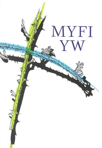 Myfi Yw