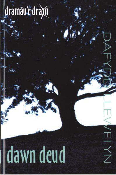 Dramâu'r Drain: Dawn Deud