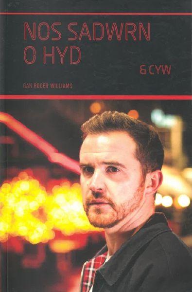 Nos Sadwrn o hyd a Cyw