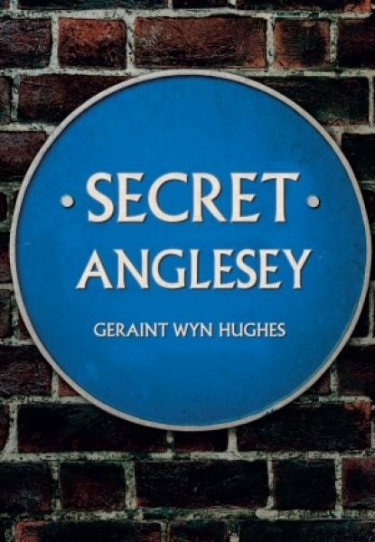 Secret Anglesey