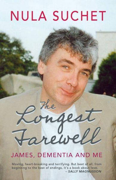 Longest Farewell, The