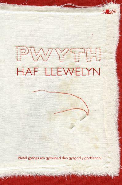 Pwyth