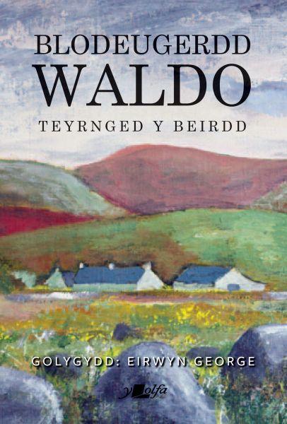 Blodeugerdd Waldo