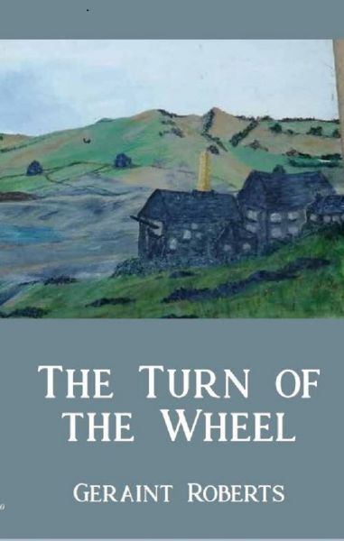 Turn of the Wheel, The