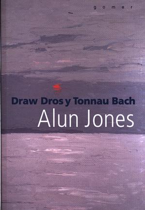 Draw dros y Tonnau Bach