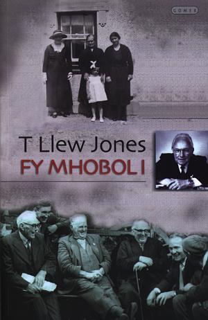 Fy Mhobol I