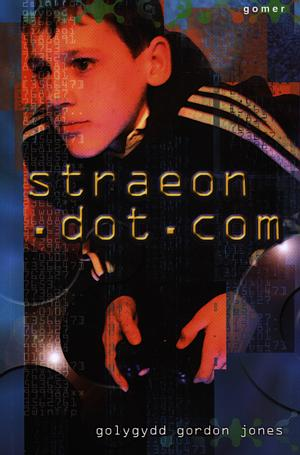 Straeon Dot Com