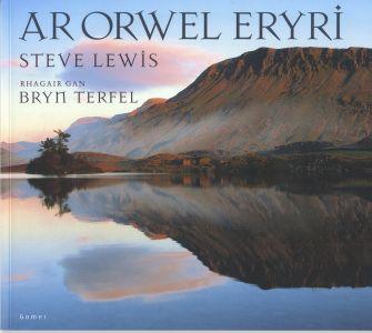 Ar Orwel Eryri