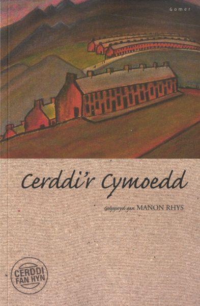 Cerddi Fan Hyn: Cerddi'r Cymoedd