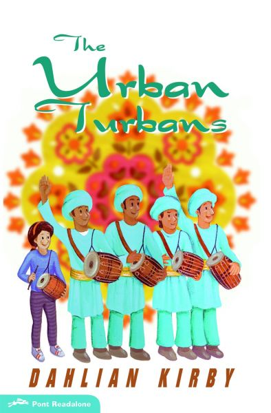 Urban Turbans, The