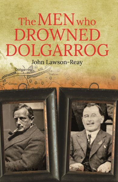 Men Who Drowned Dolgarrog, The
