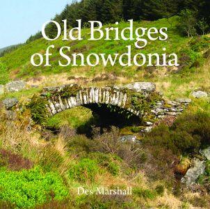 Old Bridges of Snowdonia