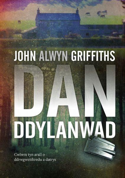 Dan Ddylanwad