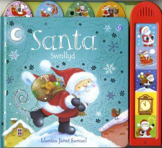 Santa Swnllyd