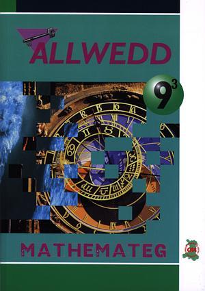 Allwedd Mathemateg 9/3