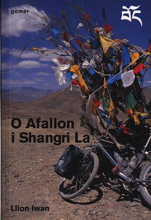 O Afallon i Shangri La