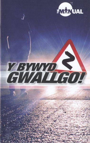 Bywyd Gwallgo!, Y