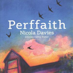 Perffaith