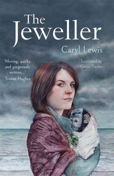 Jeweller, The