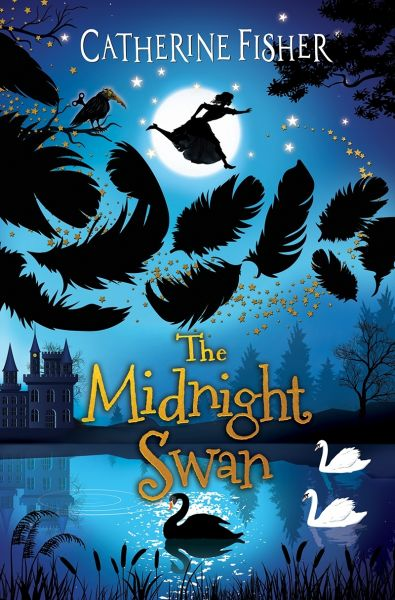 Midnight Swan, The