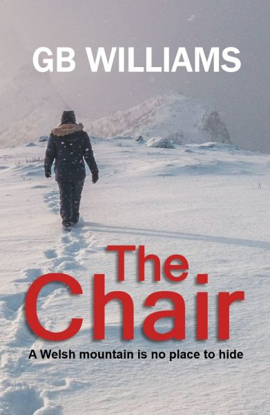 Chair, The