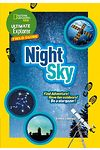 Ultimate Explorer: Night Sky - Find Adventure! Have Fun Outdoors!