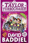 Taylor Turbochaser, The