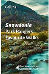 Snowdonia Park Rangers Favourite Walks