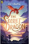 Secret Dragon, The