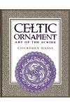 Celtic Ornament - Art of the Scribe