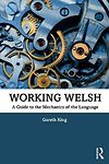 Working Welsh - A Guide to the Mechanics of the Language