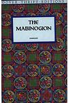 Mabinogion, The