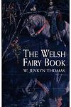 Welsh Fairy Book, The