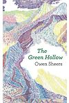 Green Hollow, The