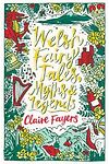 Scholastic Classics: Welsh Fairy Tales, Myths and Legends
