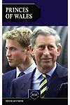 Pocket Guide Series, A: Princes of Wales