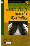O.S. Jarrold Short Walks: Herefordshire and the Wye Valley