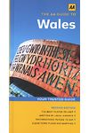 AA Guide to Wales, The