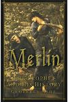 Merlin - The Prophet and his History
