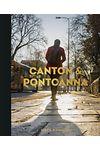 Canton & Pontcanna