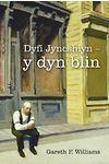 Dyfi Jyncshiyn - y dyn blin