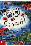 Cyfres y Beirdd Answyddogol: Odl a Chodl