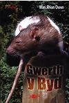 Cyfres Pen Dafad: Gwerth y Byd