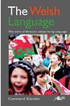 It's Wales: Welsh Language, The