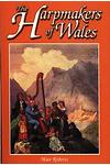 Harpmakers of Wales, The