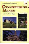 Cyfres Broydd Cymru: 10. Cwm Gwendraeth a Llanelli